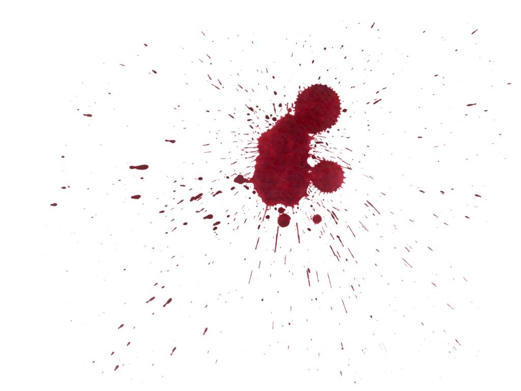 血痕テクスチャ集 1 3 透過png 約4000x3000px Picnos 16 9写真専門素材サイト Booth