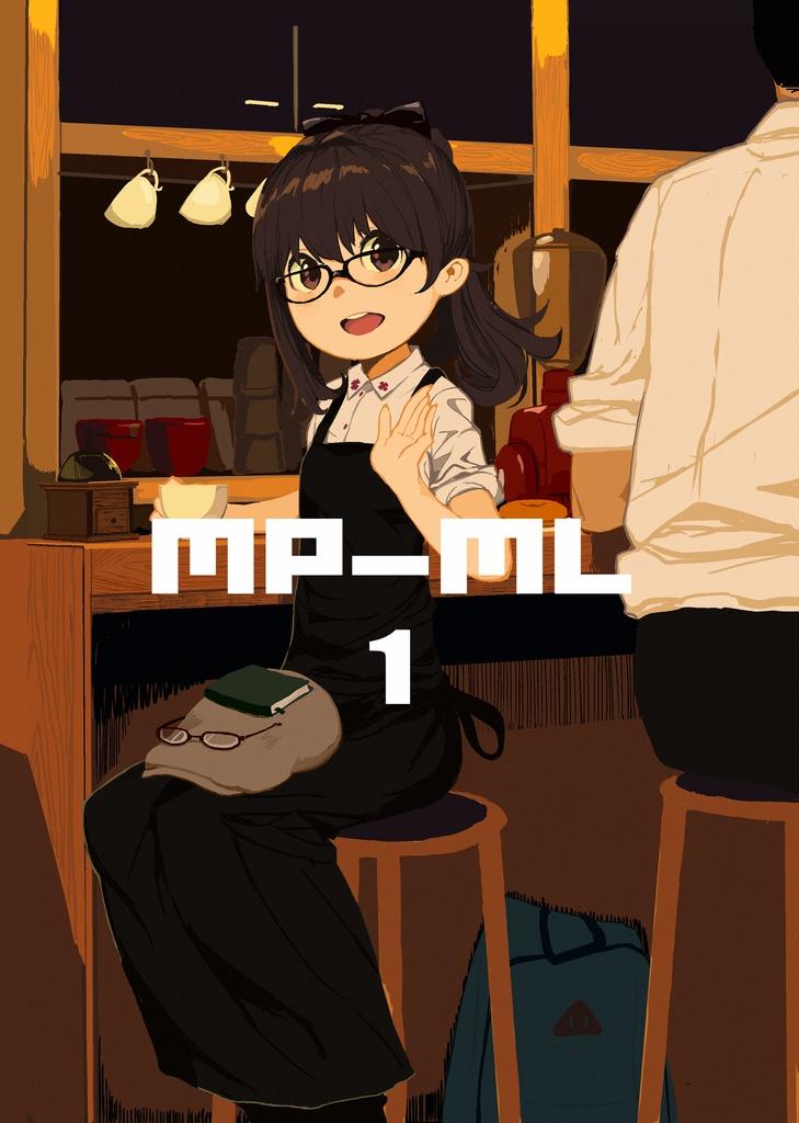 MP-ML1