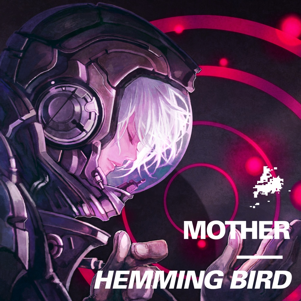 Hemming Bird - Mother