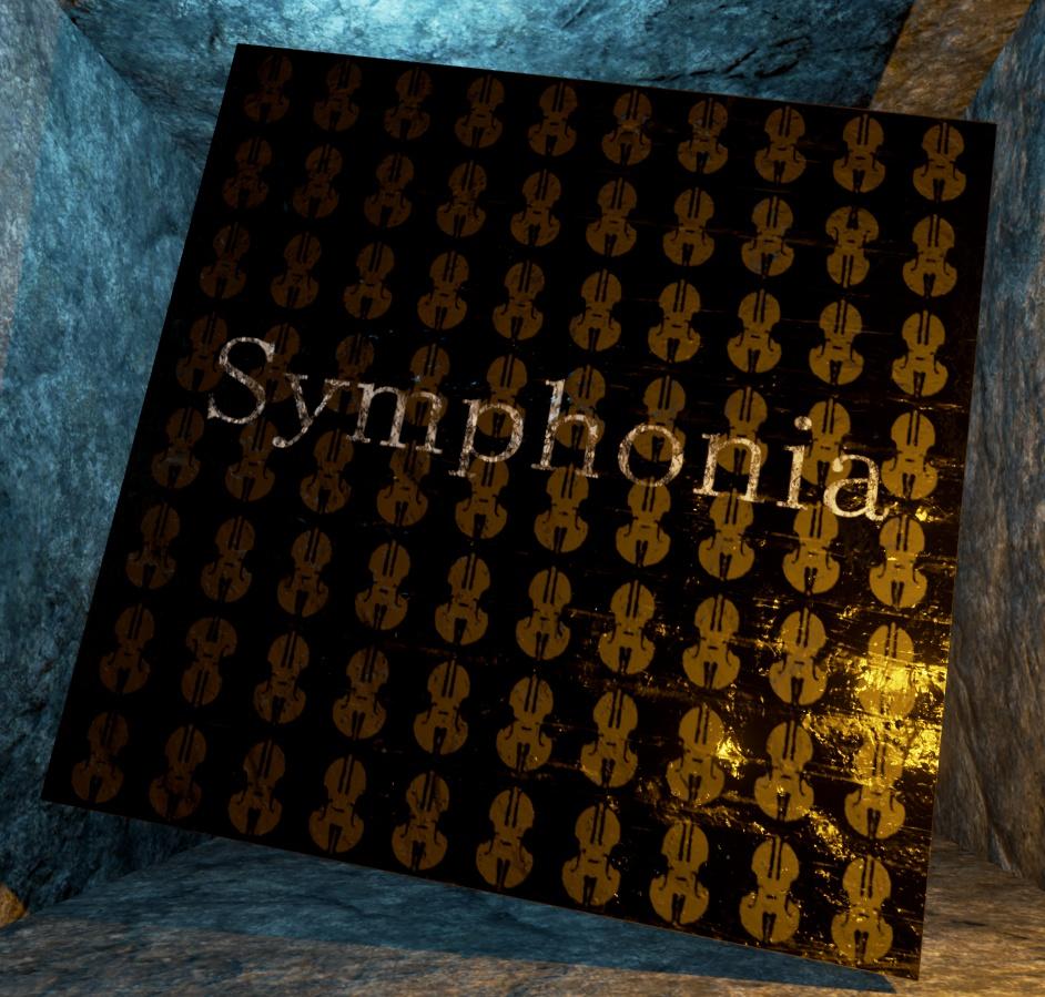 Symphonia