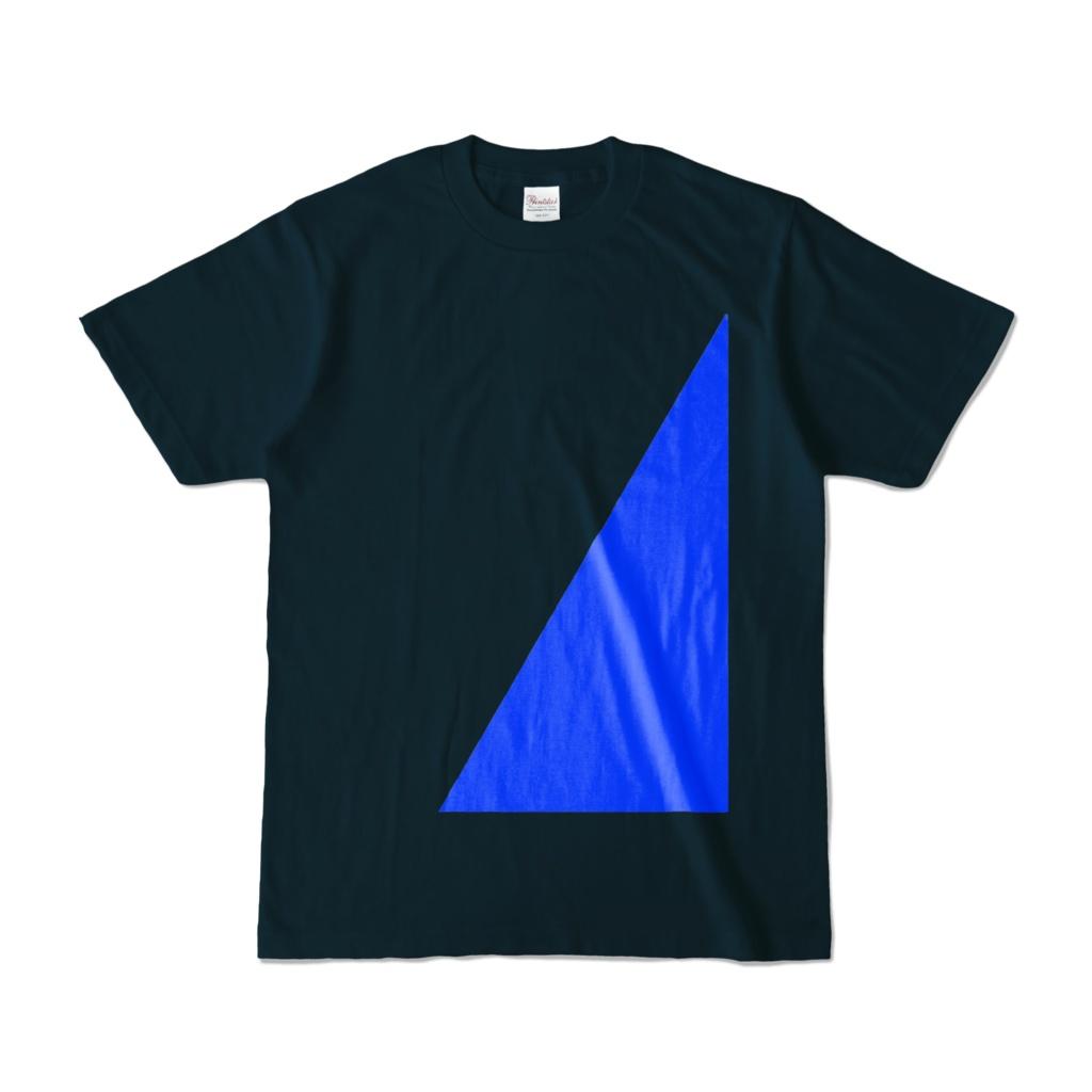 シマTシャツ