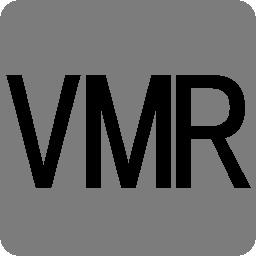 Virtual Motion Recorder Shonin Workshop Booth