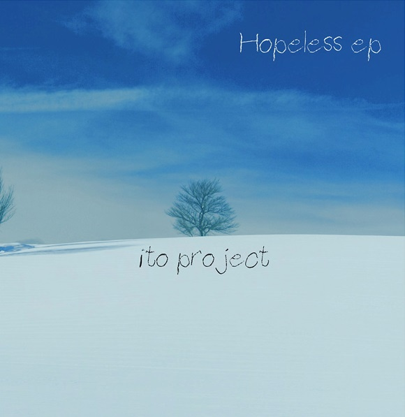 Hopeless ep