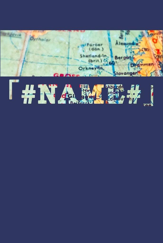 「#NAME#」