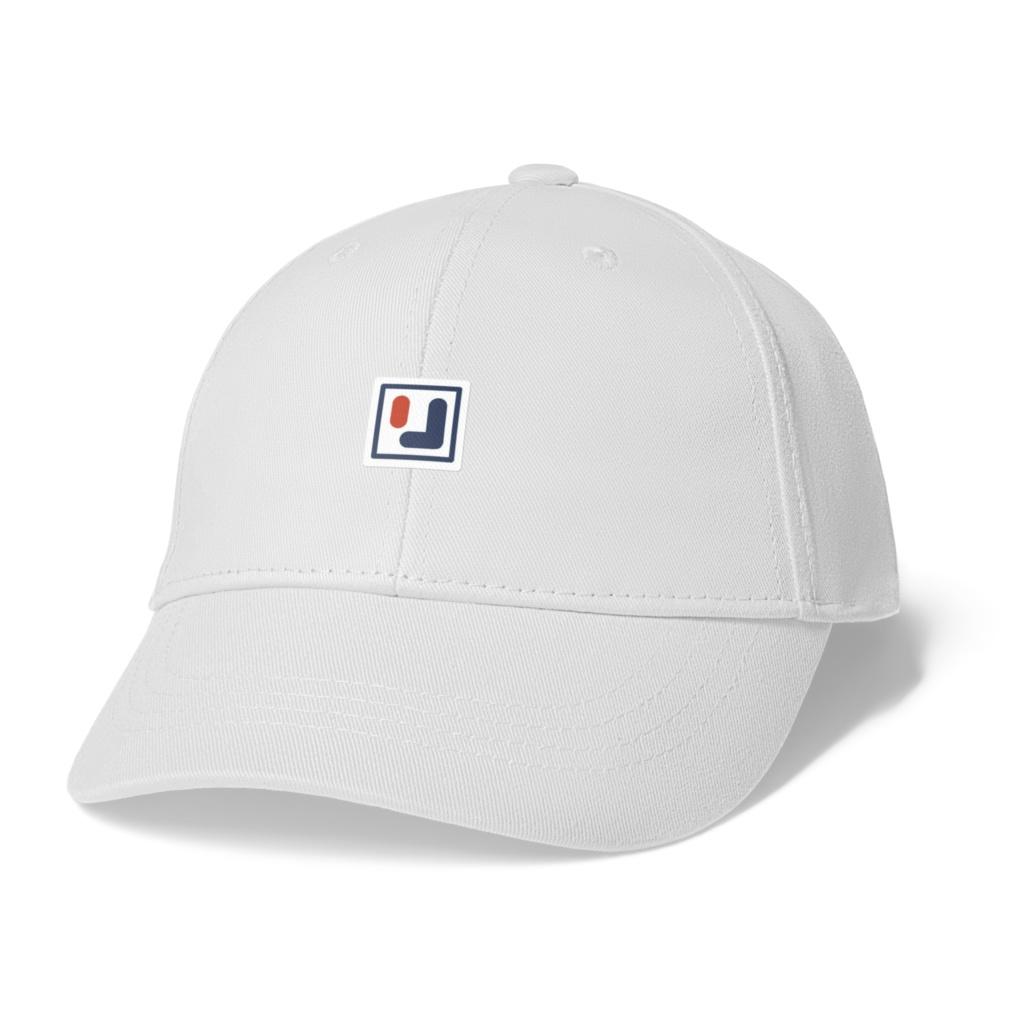 リョーマ君のリ印帽子