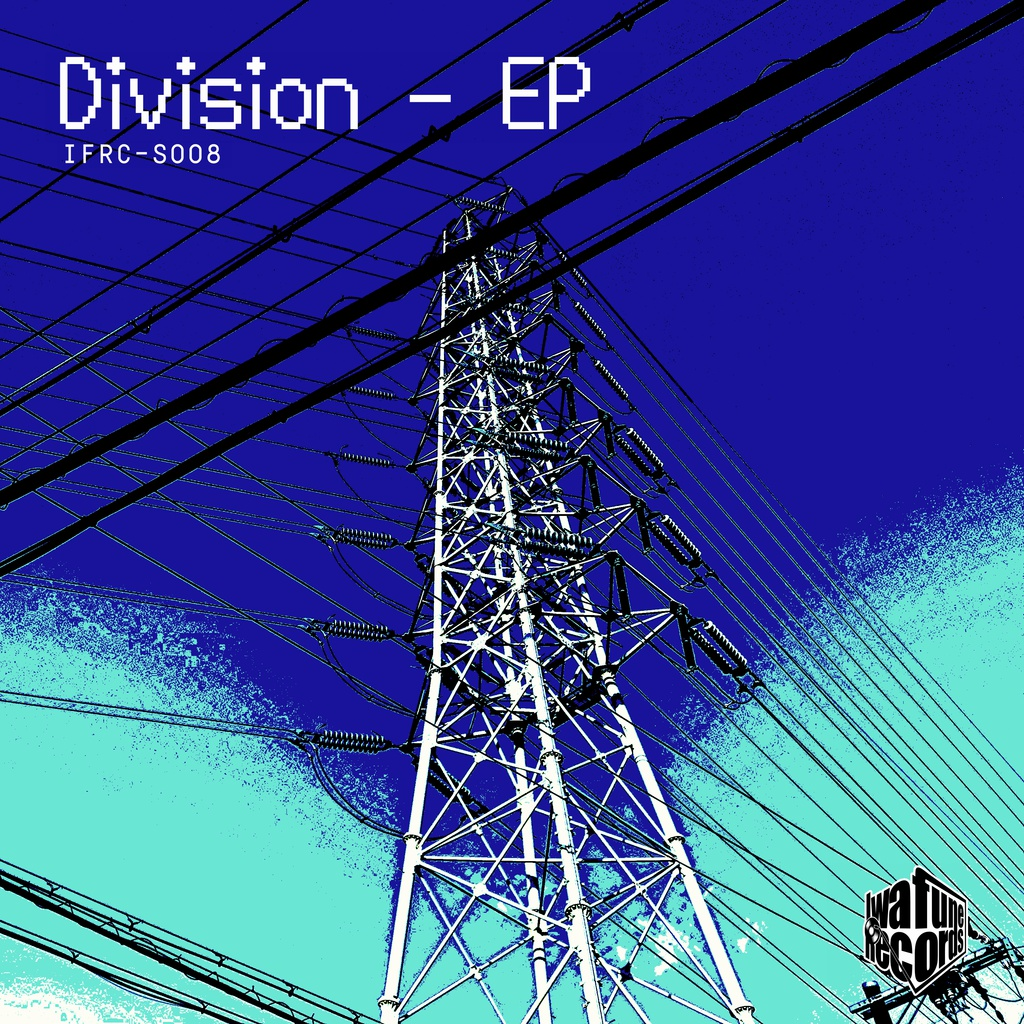Division - EP