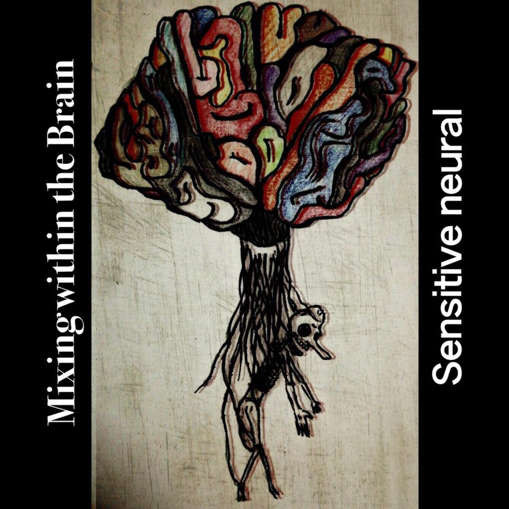 Sensitive neural