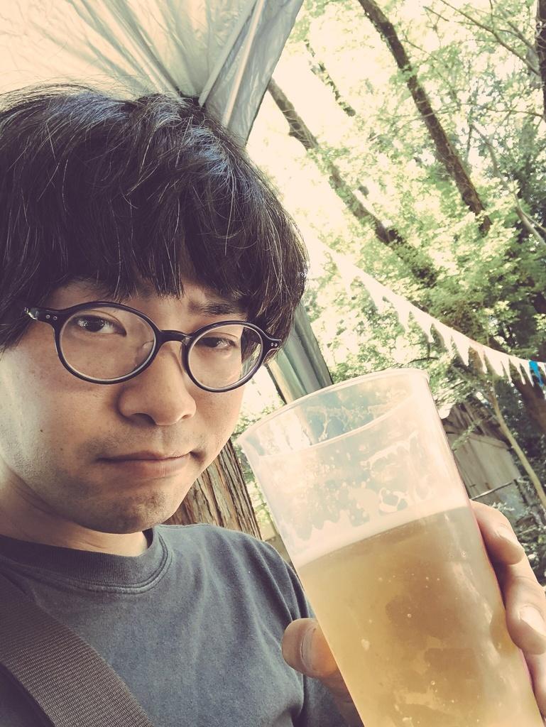 配信投げ銭ライブ  6/18(木)中村啓士  投げ銭