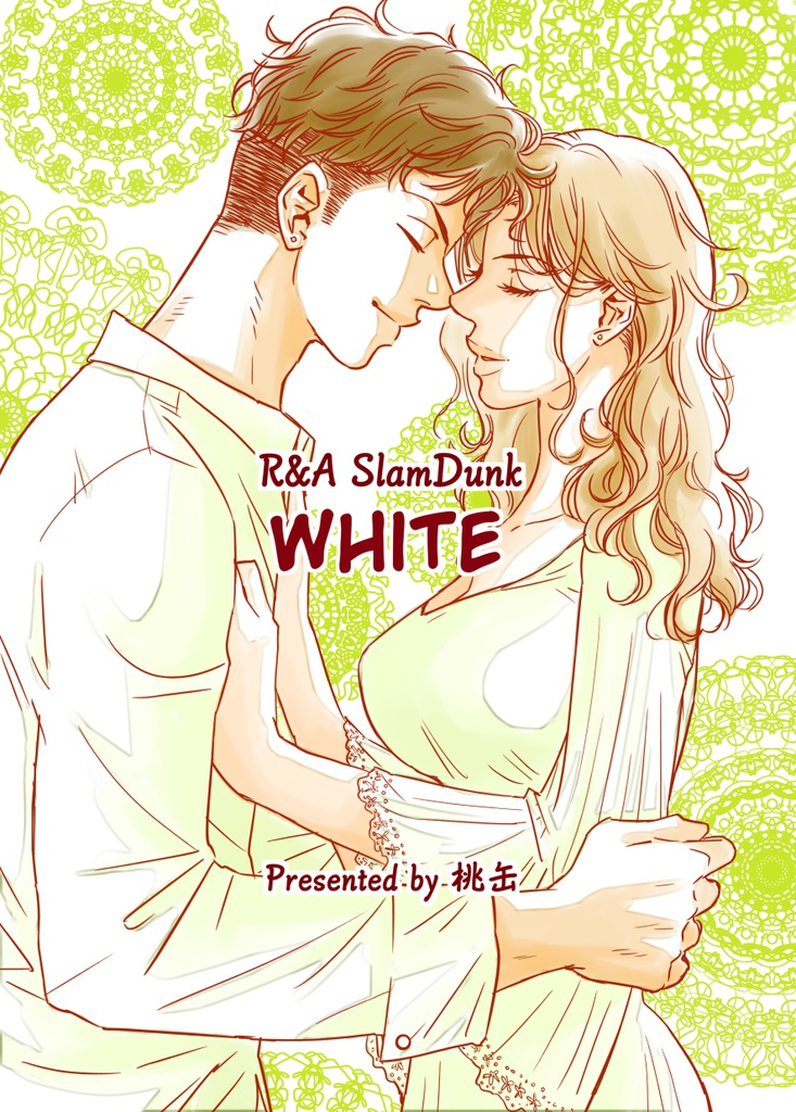 White -for download-