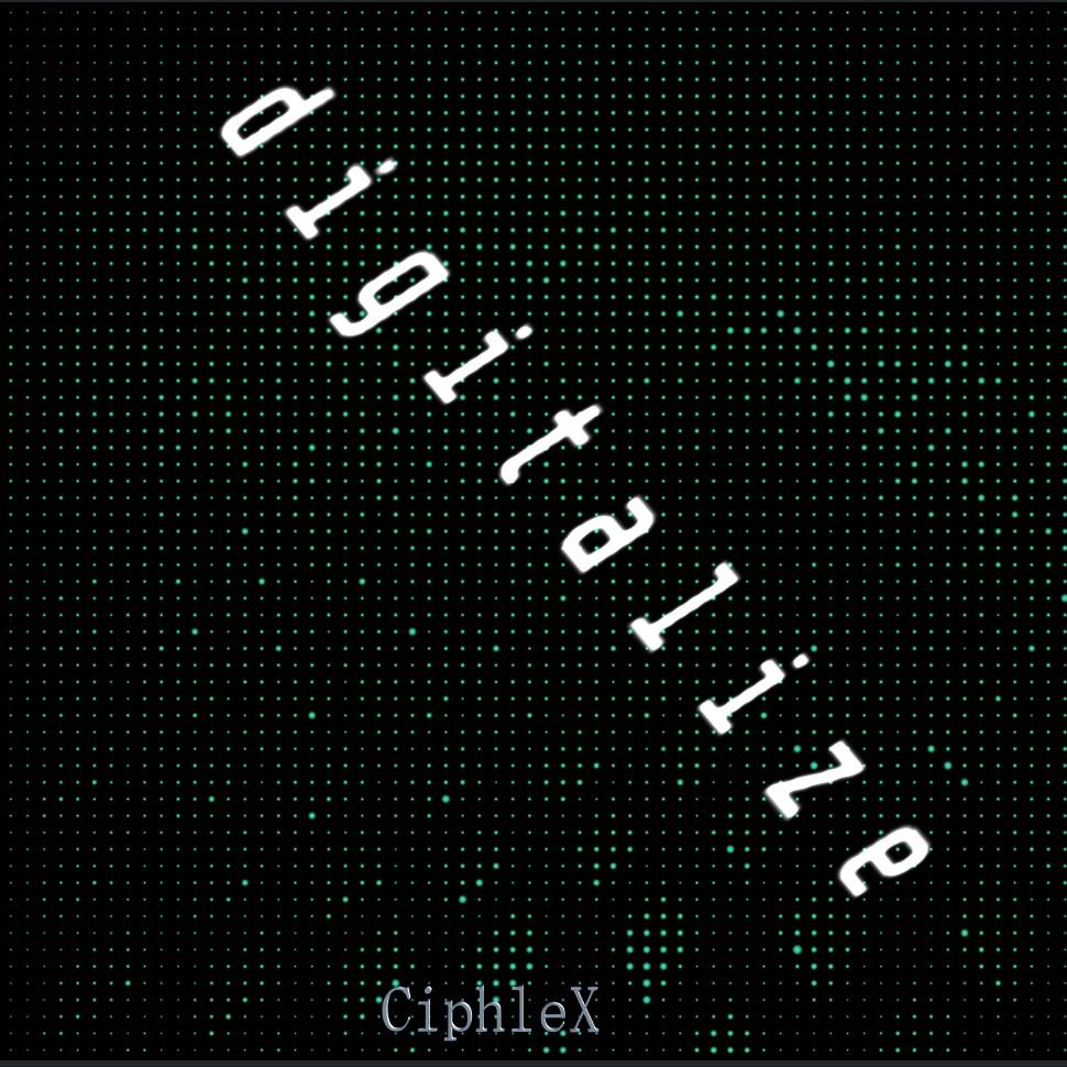 digitalize(DL版)
