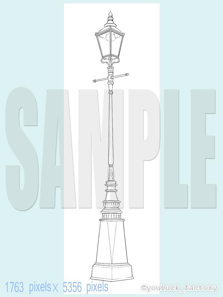yl01_st_lamp_01.zip