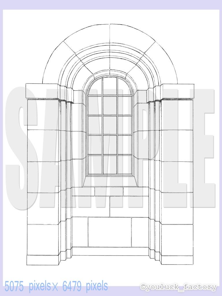 yl02_window_01ab.zip