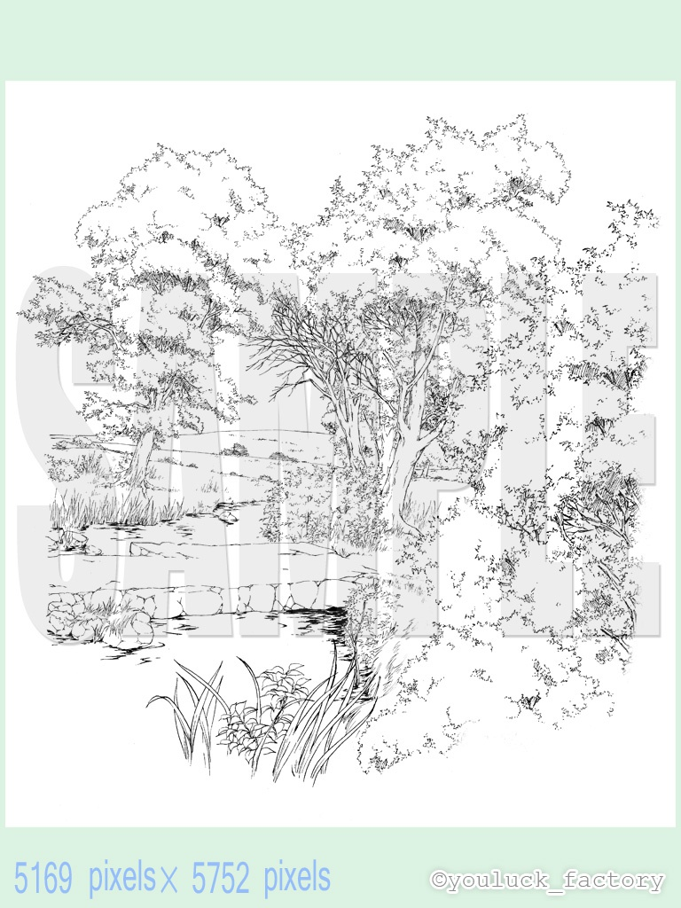 yl03_forest_and_creek_01.zip