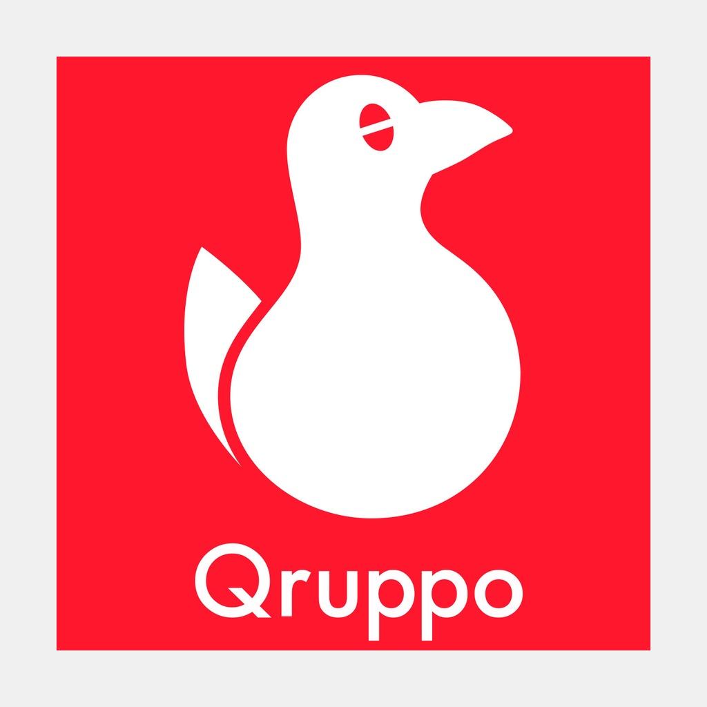 Qruppoへの支援 ※ブースト用DL商品