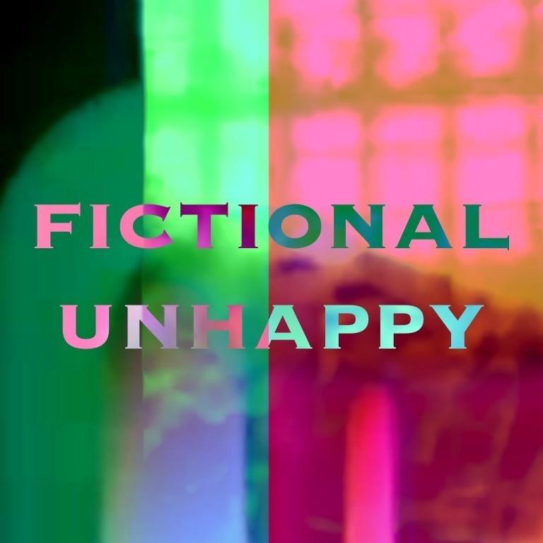 fictional unhappy