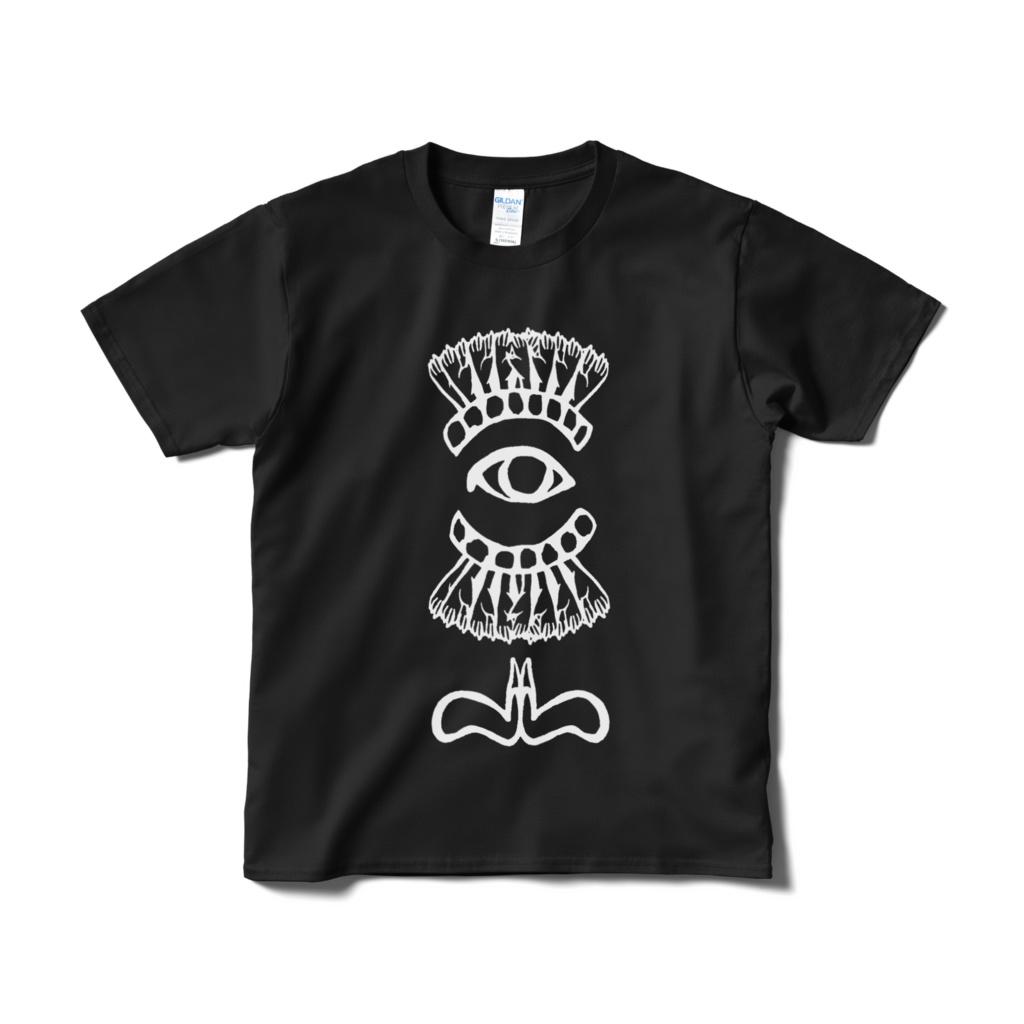 シンコウT-shirt