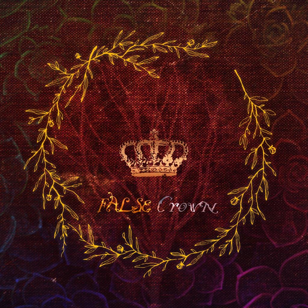 False Crown