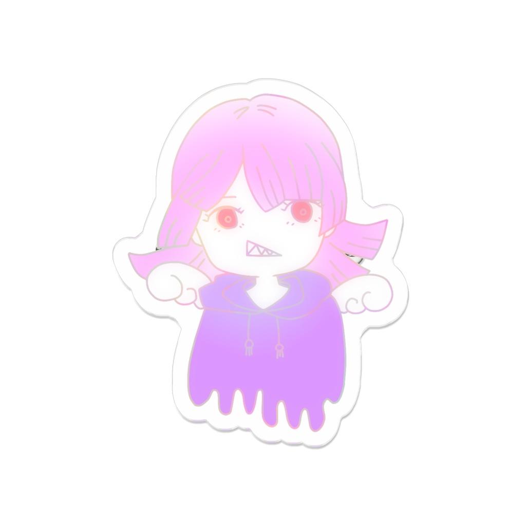 【病み可愛い】No.1【オリジナル】