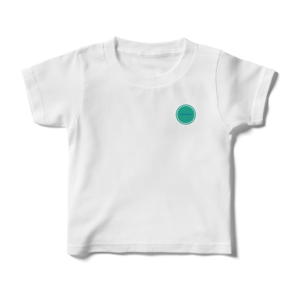 PlanetT-shirtホワイトKids