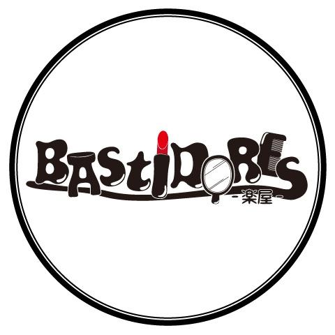 BASTIDORES-楽屋- DVD