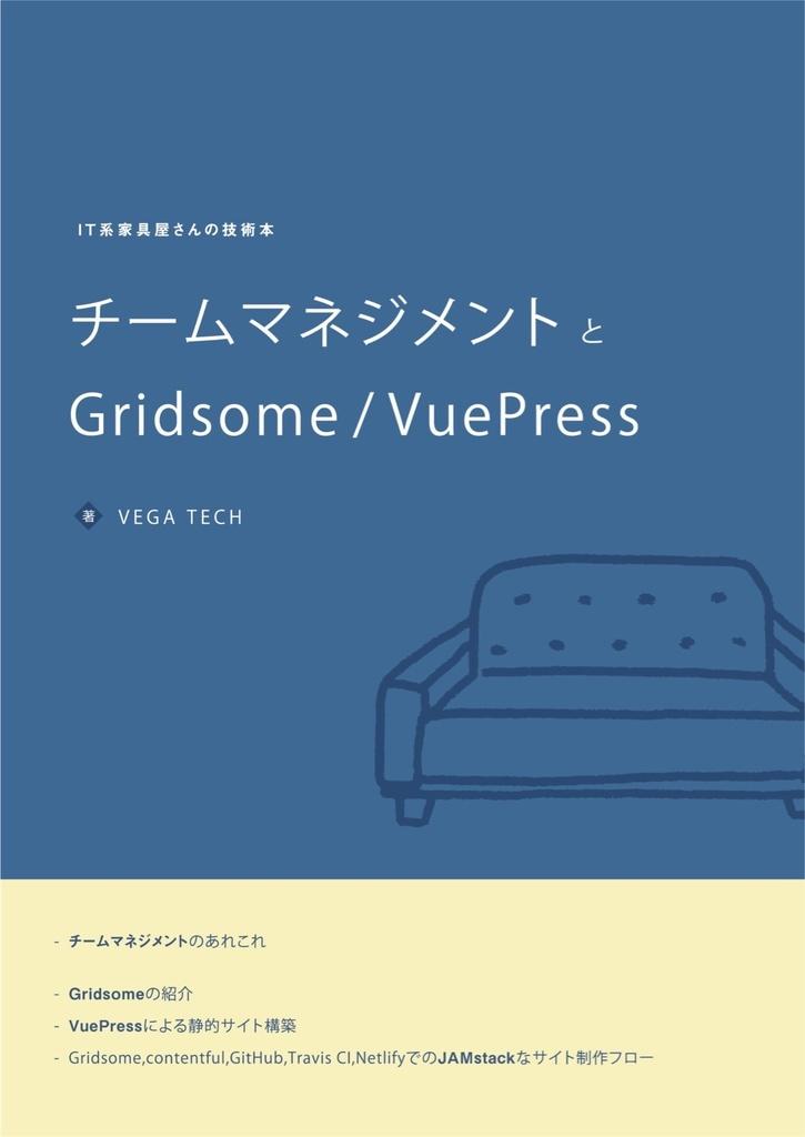 Gridsome Wordpress