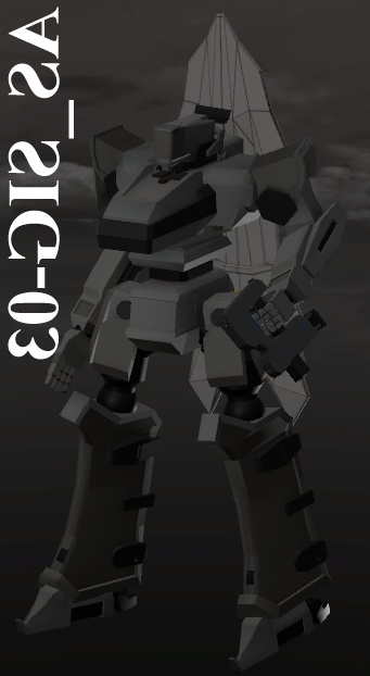AS_SIG-03+WEAPON