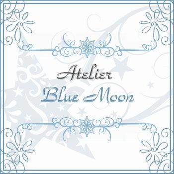 Atelier Blue Moon