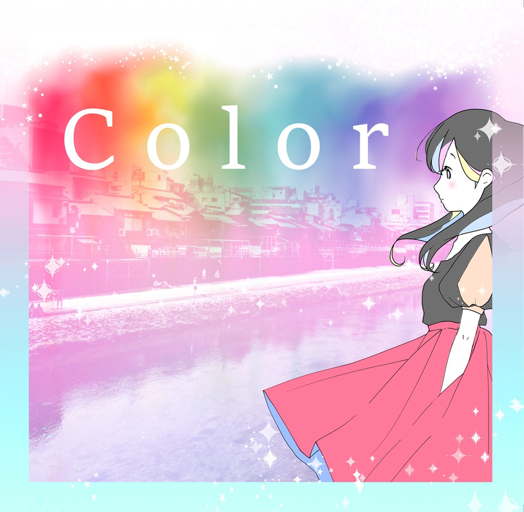 Color[download]