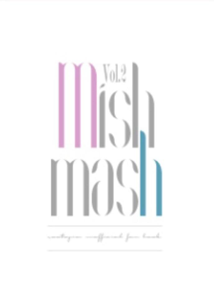 mishmash2