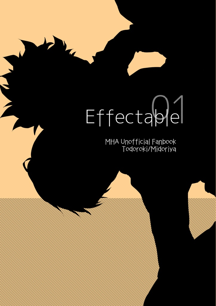 Effectable 01