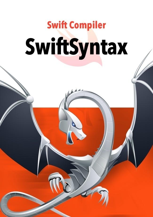 SwiftSyntax 静的解析入門