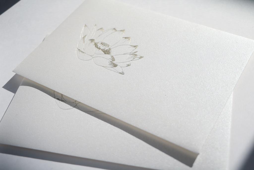-fukaku- LetterSet
