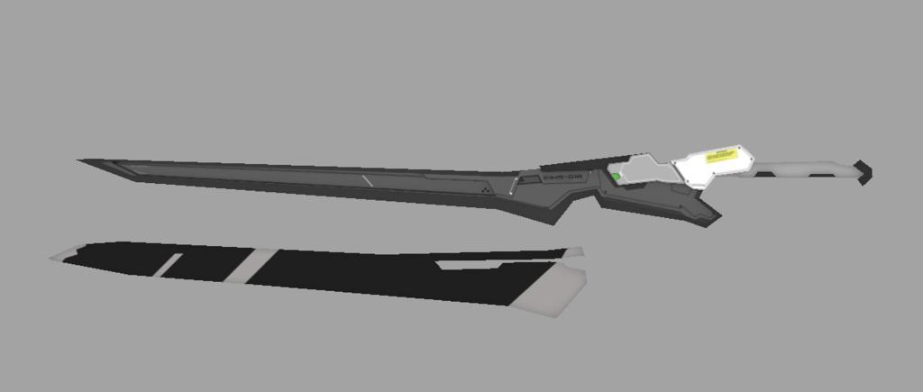 高周波ブレード CIWS-01A