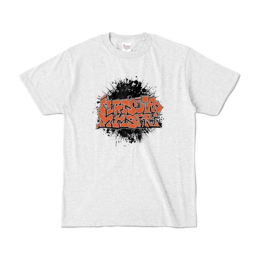 夏色まつり 誕生日記念Tシャツ UNI(ホワイトアッシュ)