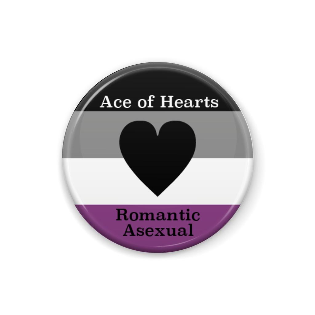 デミロマンティック デミロマンティックにスコリオセクシュアル――無限にうまれる新時代のセクシュアリティ