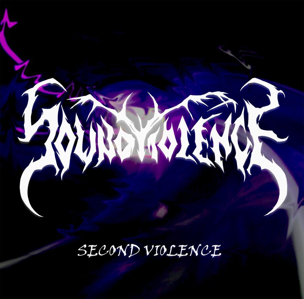 SECOND VIOLENCE
