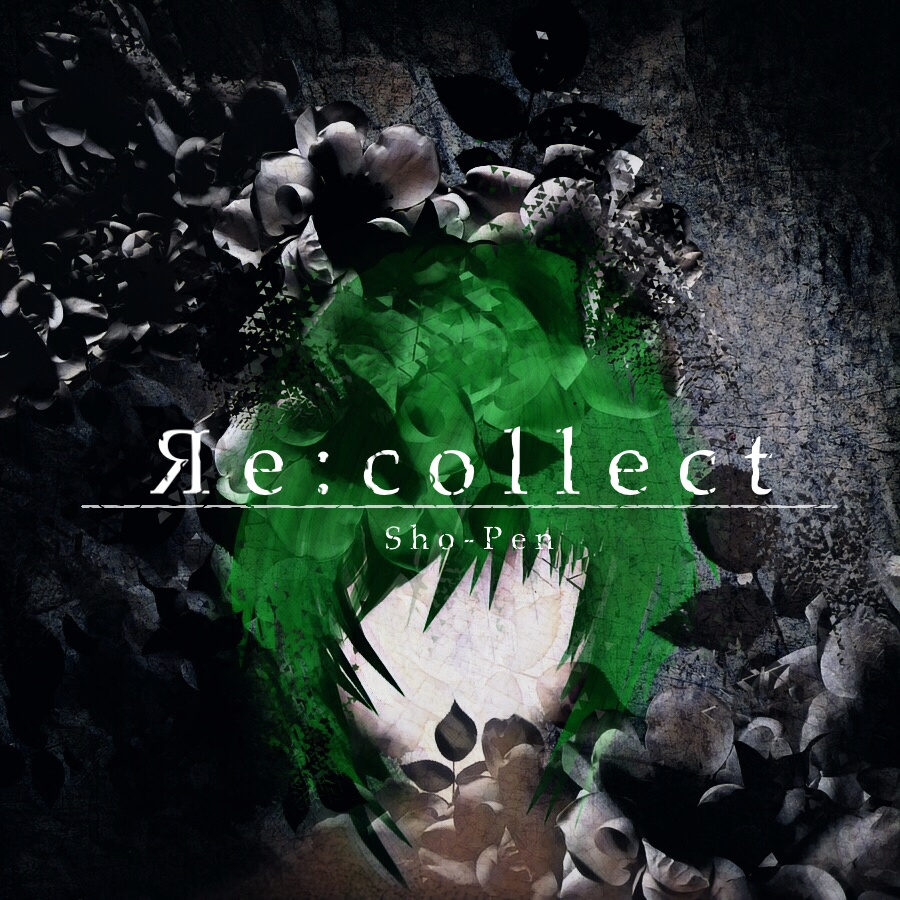 Re:collect