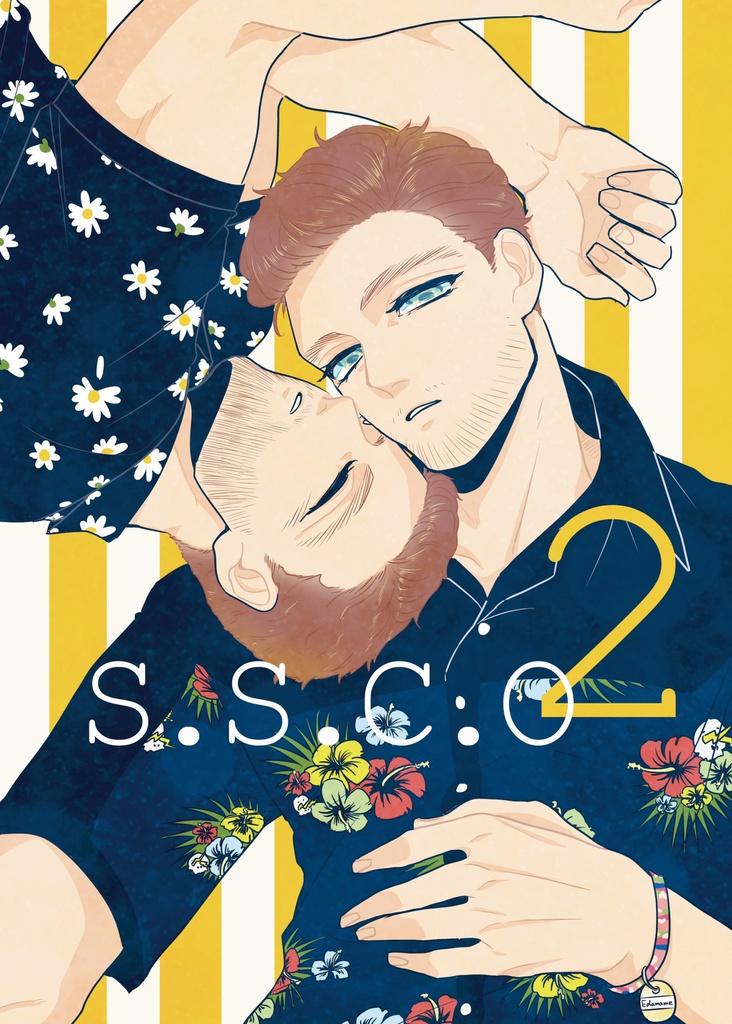 S.S.C.O 2