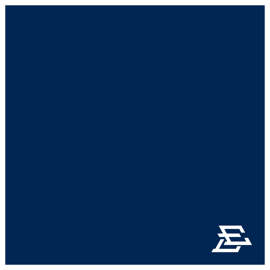 Teikyou - Hello