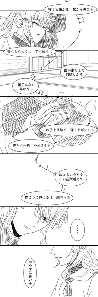 炭治郎 血 小説