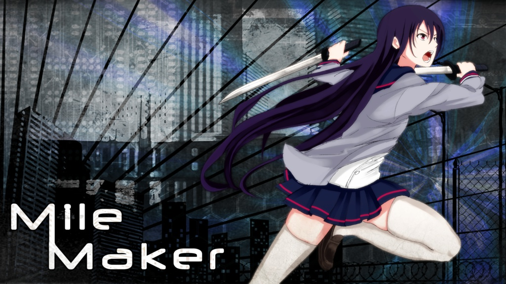 MileMaker