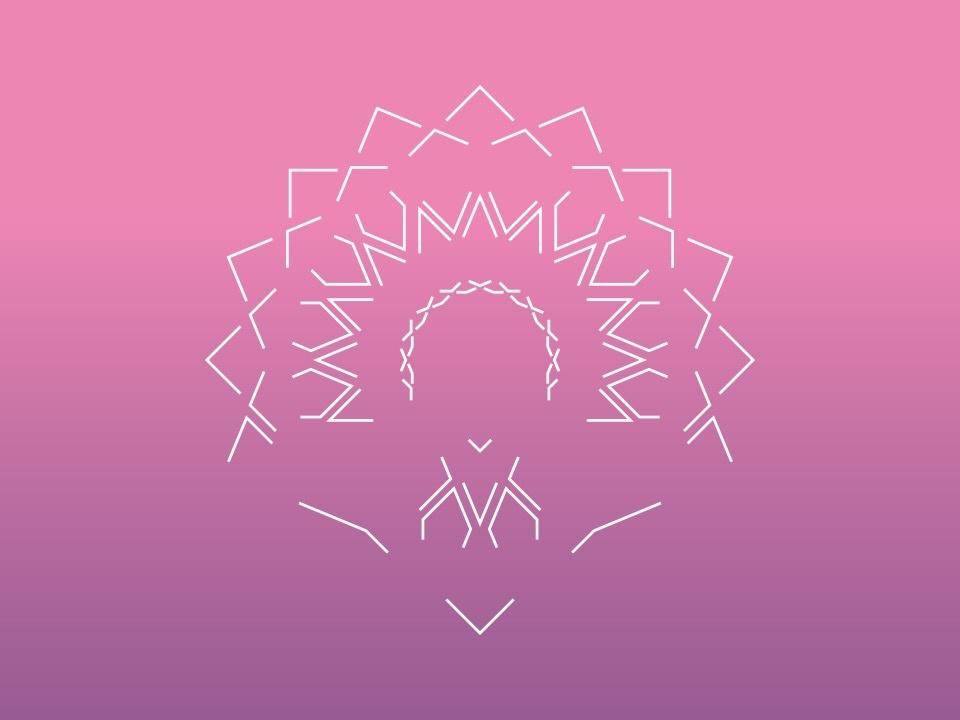 【CD】意志と死と詩 1st Album