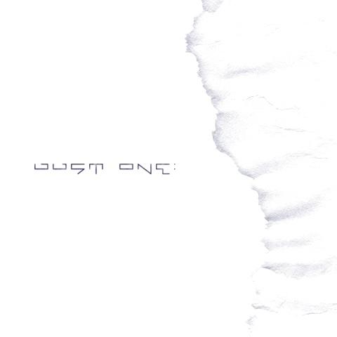 四 1st Single「Just One / Raindrops」