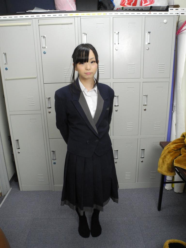 03 Kigurumi=Back_Stage_Turtle_ver2