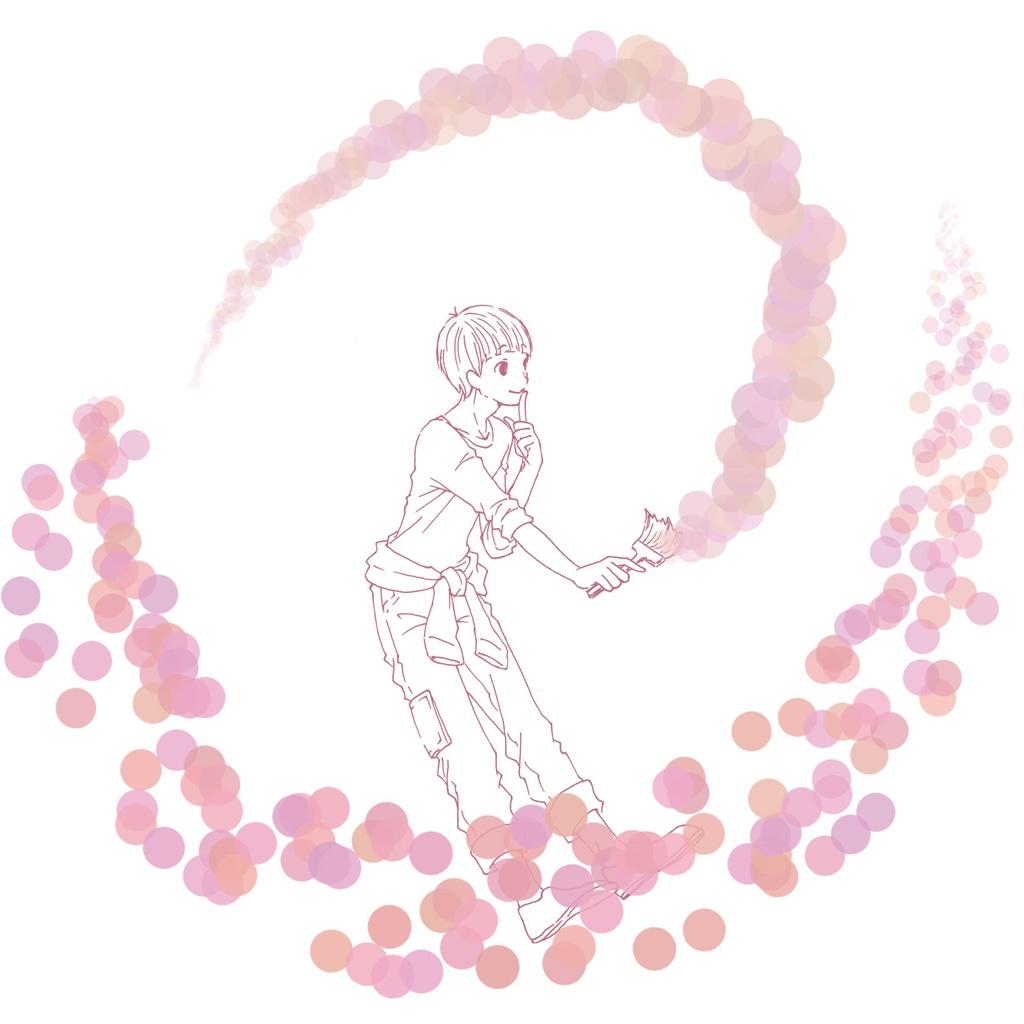 SWEET WINK☆デリバリー