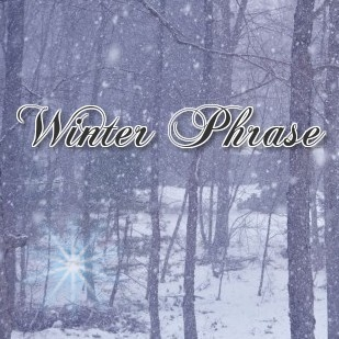 Winter Phrase