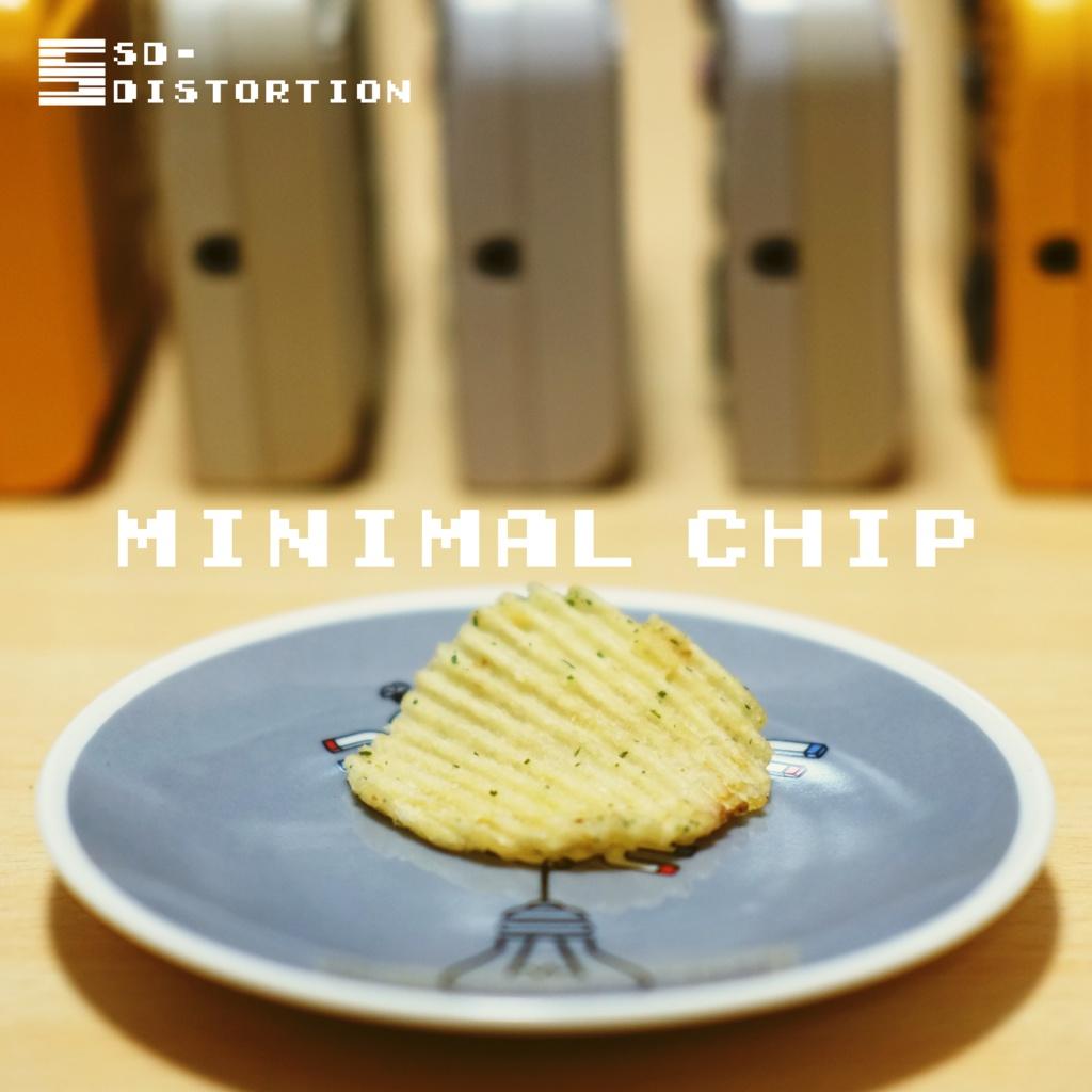 Minimal Chip
