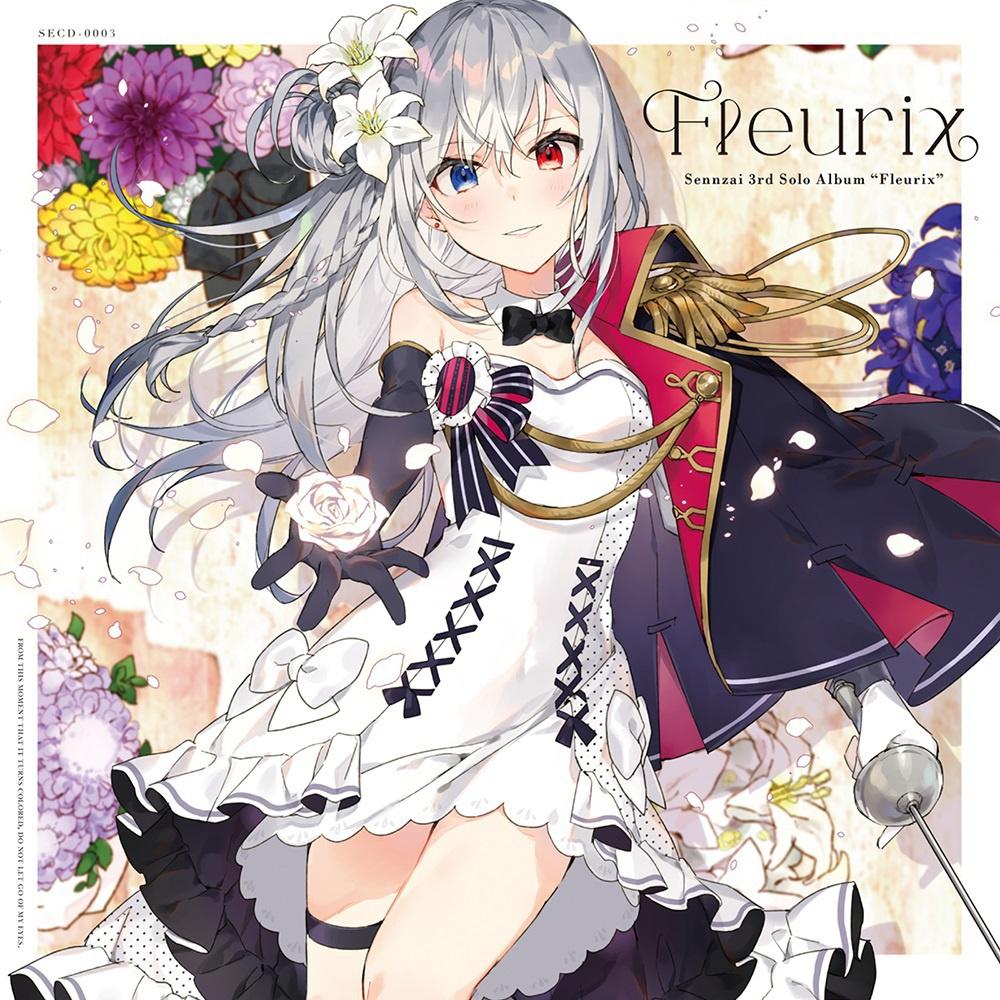 Fleurix
