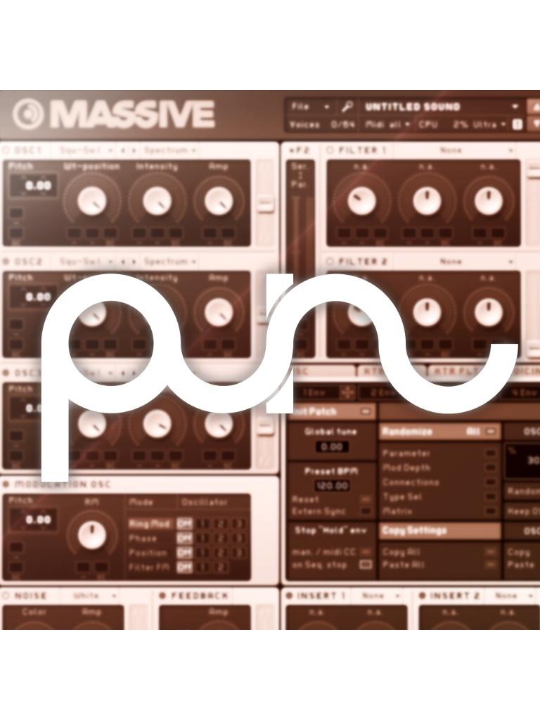 Massive_Puru_Progressive_Presets_Pack_01