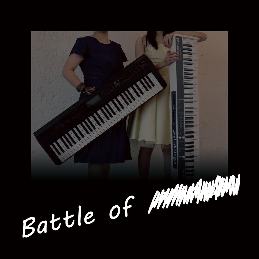 Battle of ???【ダウンロード版】